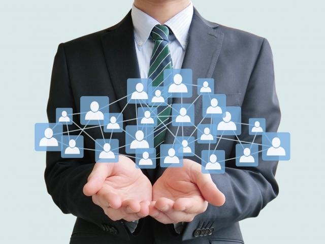 ブログを使って集客・売り上げを上げるステップ