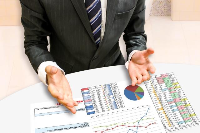 集客力はビジネスで最も求められているスキル