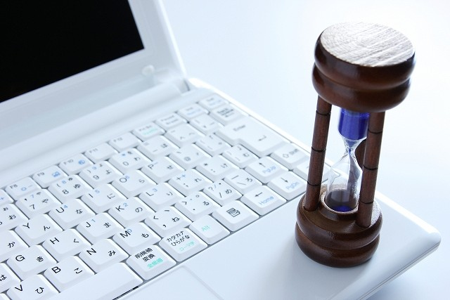 ブログの滞在時間を増やすには?収益アップにも効果あり!